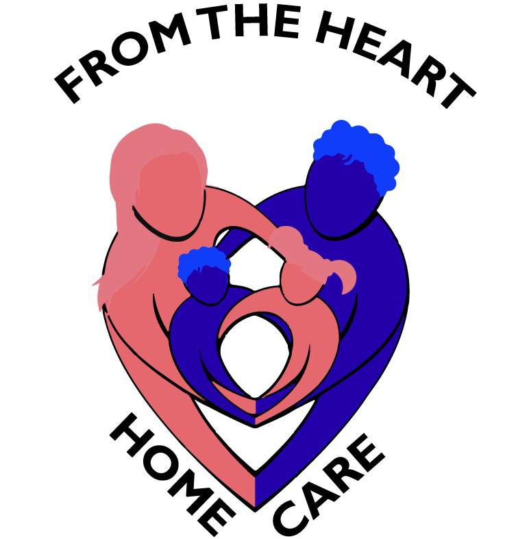 From The Heart Home Care in South Carolina