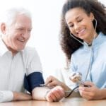 Home Care Services in Greenville, SC